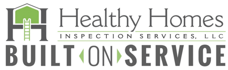 Healthy Homes Inspection Services, LLC